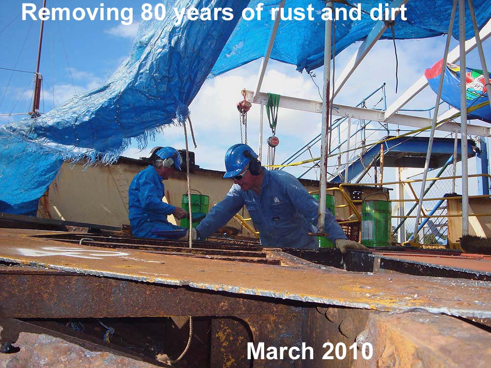 JO-80-years-rust