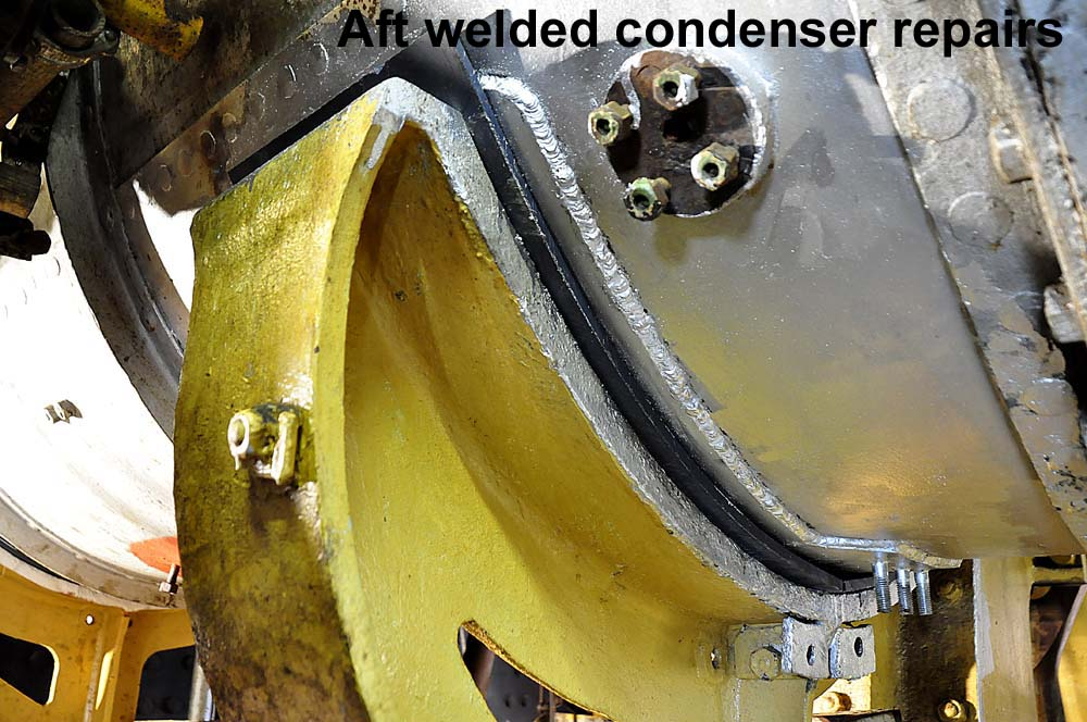 JO-Aft-welded-condenser