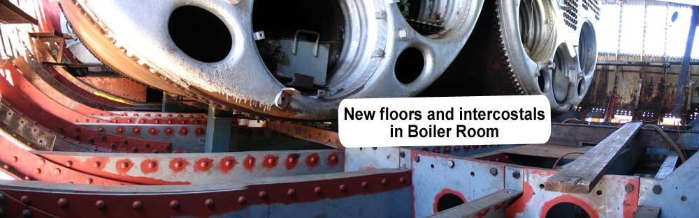 JO-Boilers-stich