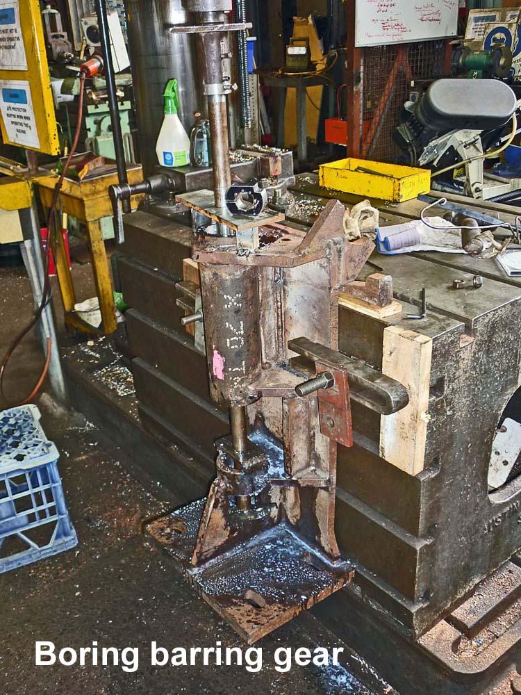 JO-Boring-barring-gear