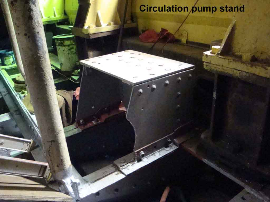 JO-Circ-pump-stand