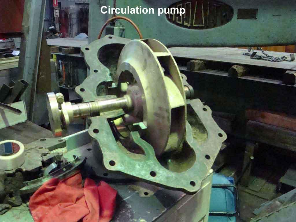 JO-Circ-pump