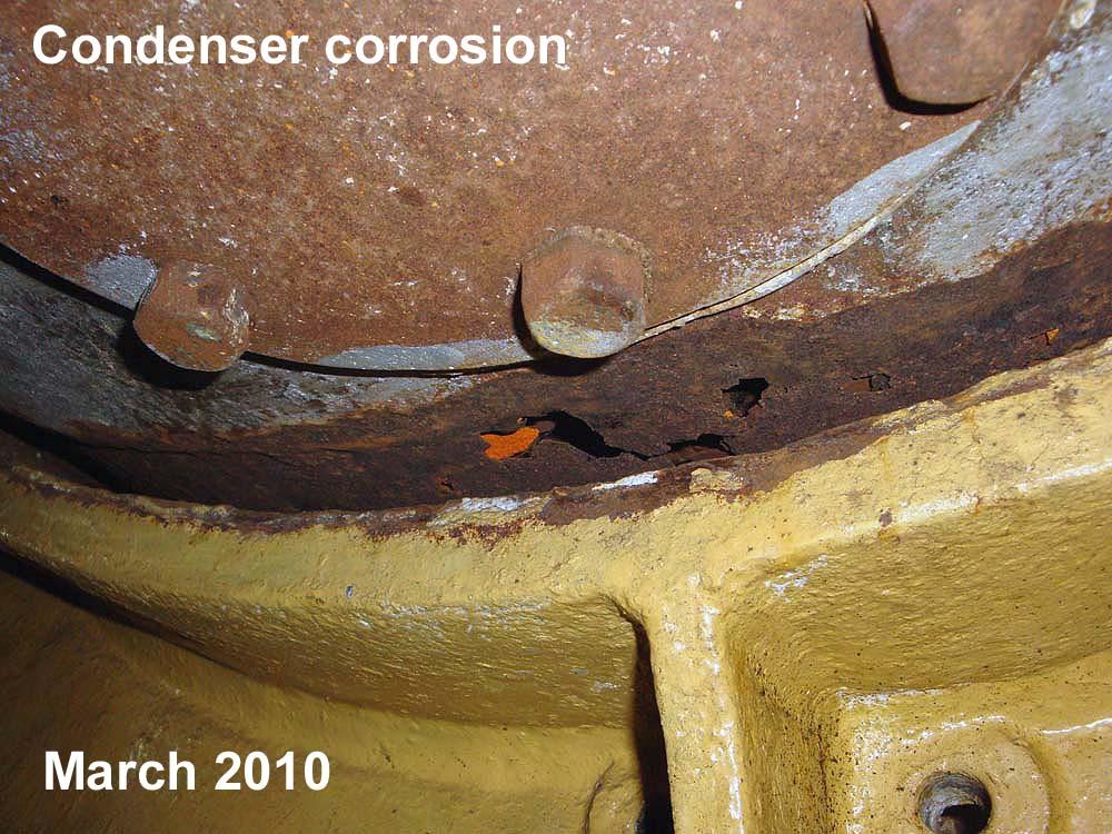 JO-Condenser-corrosion