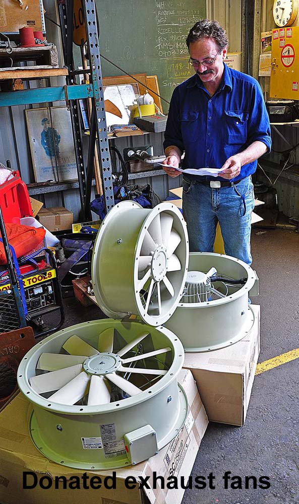 JO-Donated-exhaust-fans