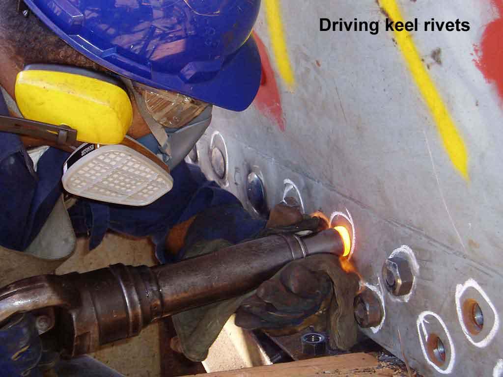 JO-Driving-keel-rivets