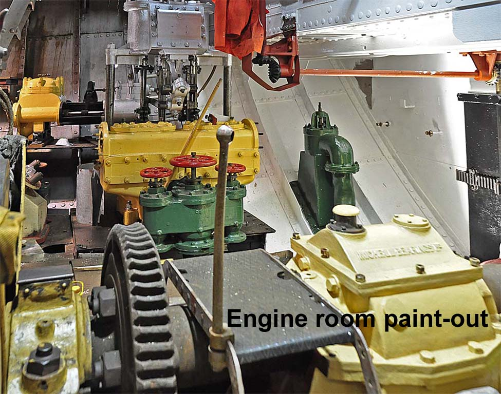 JO-Engine-room-paint