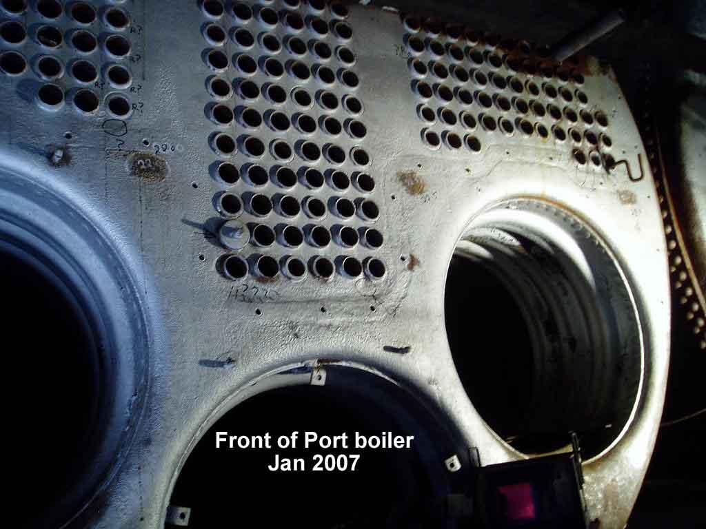 JO-Front-of-port-boiler2007