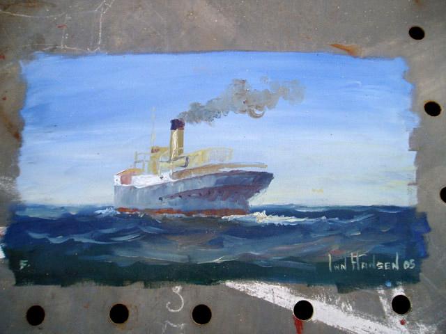 JO-Hansen-painting-plate