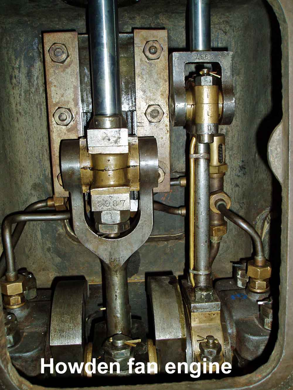 JO-Howden-engine-internals