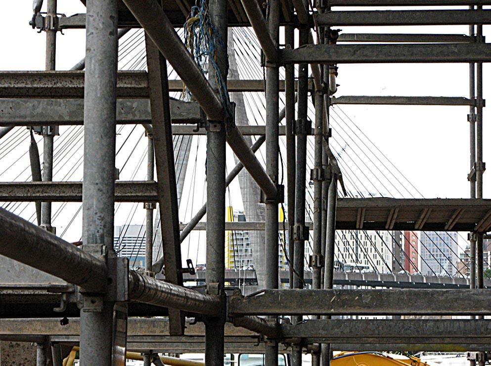 JO-Intricate-scaffolding