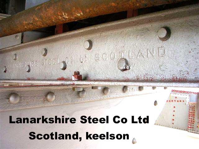 JO-Lanarkshire-steel