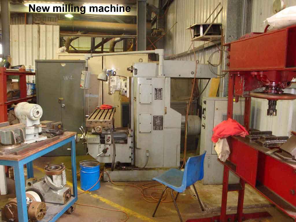 JO-New-milling-machine