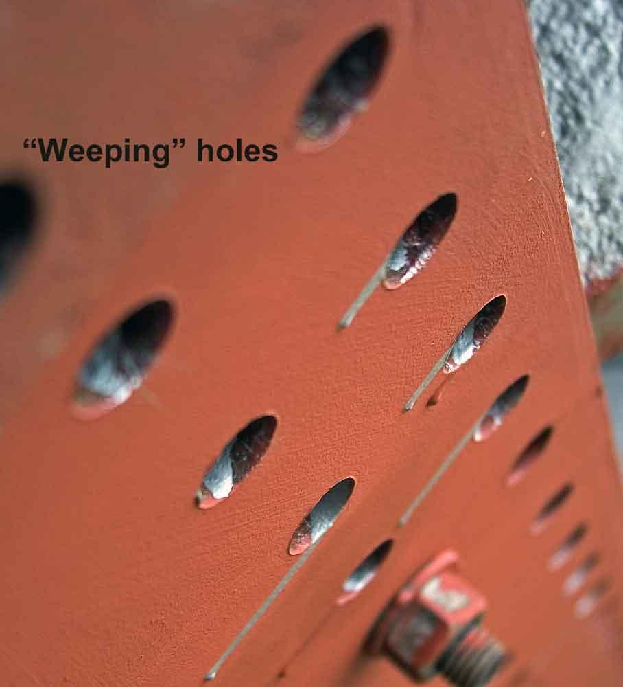 JO-Weeping-holes