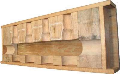 JO-bilge-manifold-corebox-1