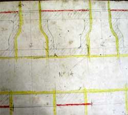 JO-bilge-manifold-drawing