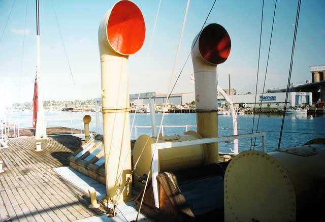 JO-boatdeck-aft-1997-sm