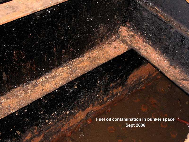 JO-bunker-contamination
