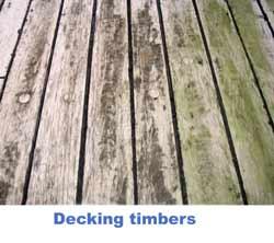 JO-decking-timbers-sm