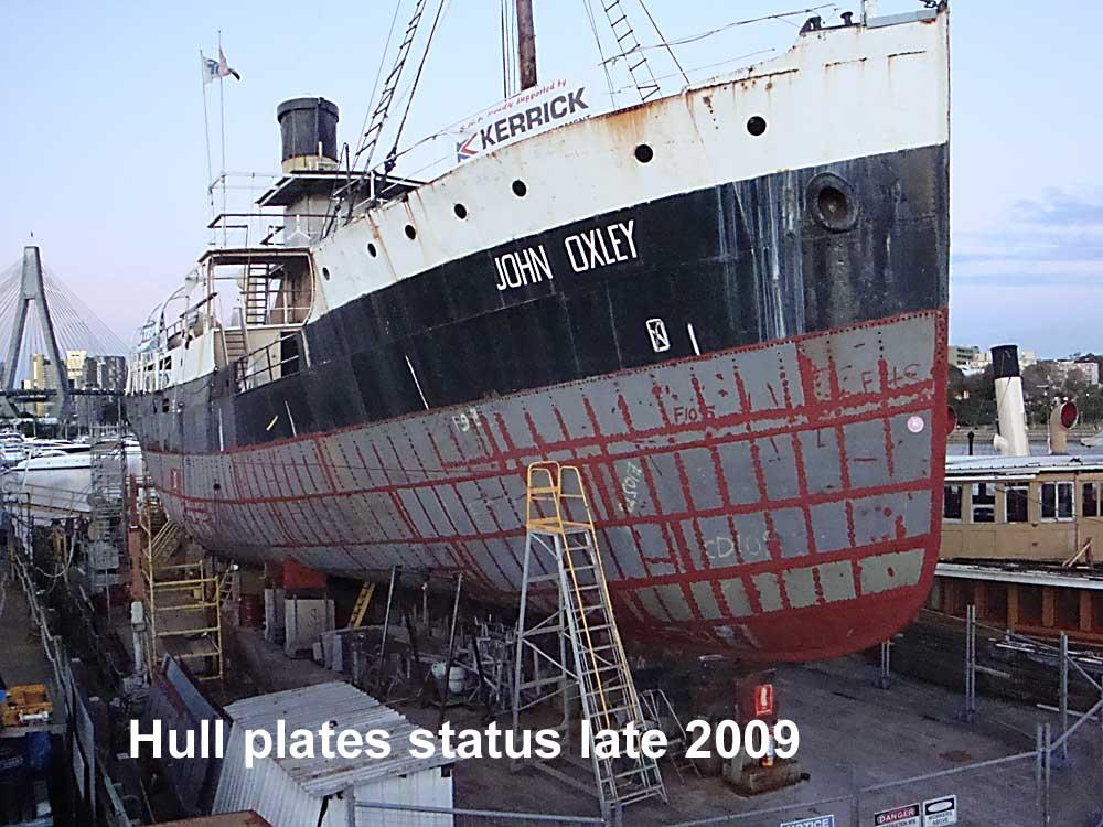 JO-hull-late09