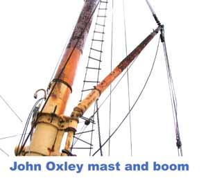 JO-mast-boom-sm