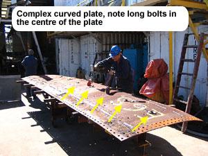 JO-plate-flatten-2
