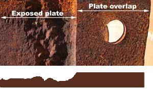 JO-plate-overlap-sm