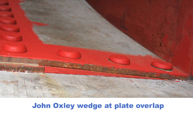 JO-plating-wedge