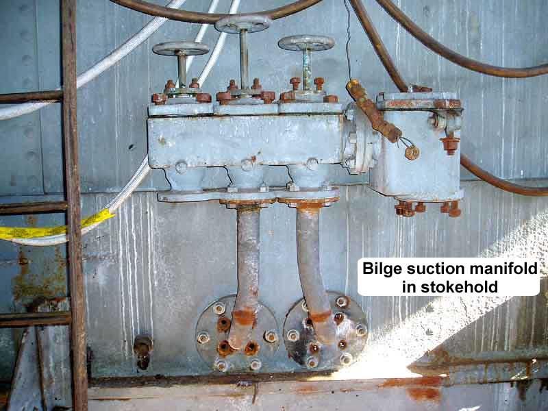 JO-stoke-suct-manifold-2