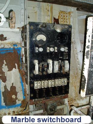JO-switchboard