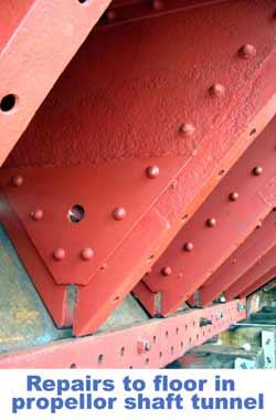 JO-tunnel-floor-repairs-sm