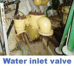 JO-water-inlet-valve-sm