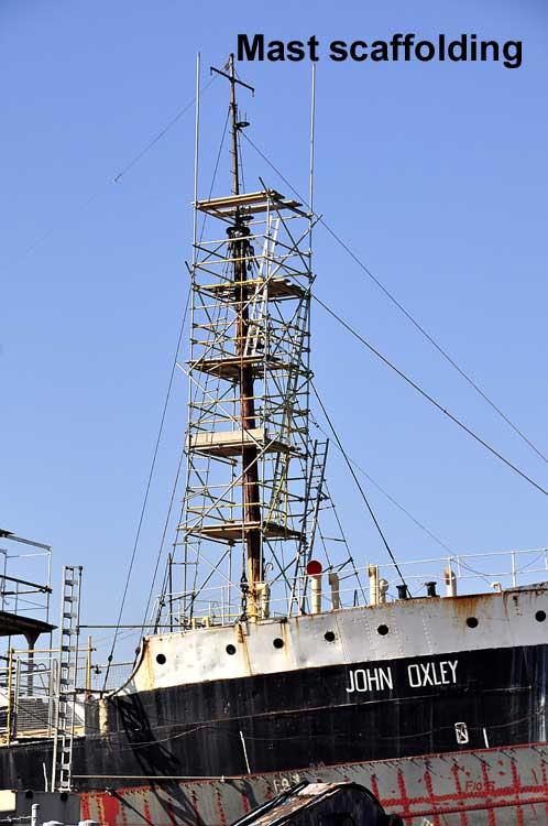 Mast-scaffolding-2