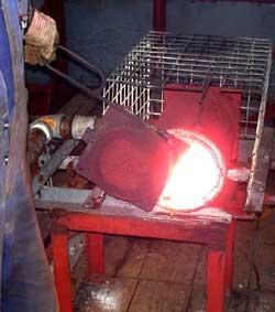 furnace-sm