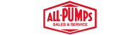 All Pumps