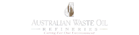 Australian Waste Oil