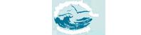 Society of Marine Artists