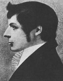 John Oxley Explorer and Surveyor General